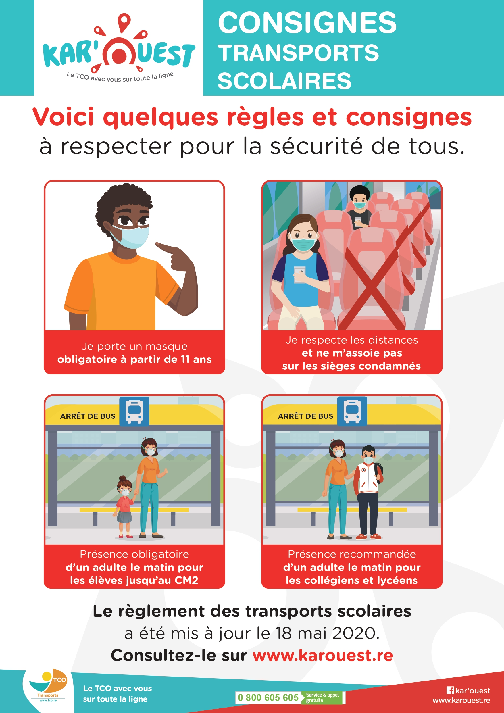 consignes-transports-scolaires-a3-page-0001.jpg