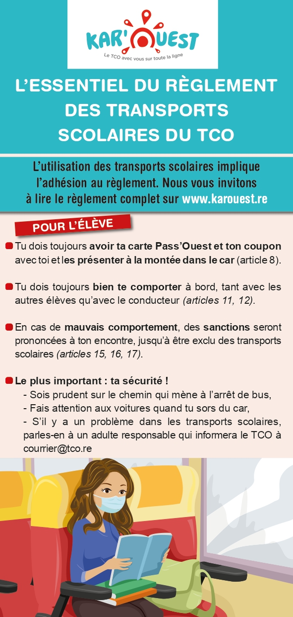 flyer-re-glement-transport-scolaire-210x100-150520-page-0001.jpg