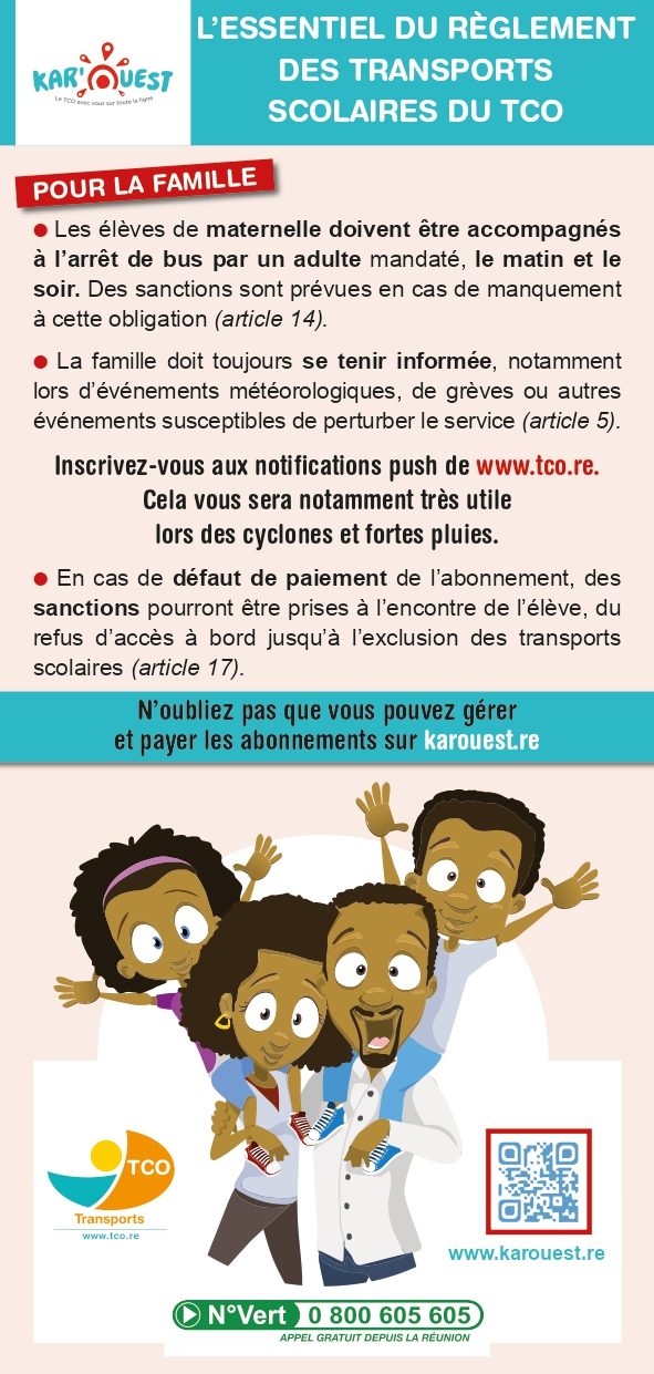flyer-re-glement-transport-scolaire-210x100-150520-page-0002.jpg
