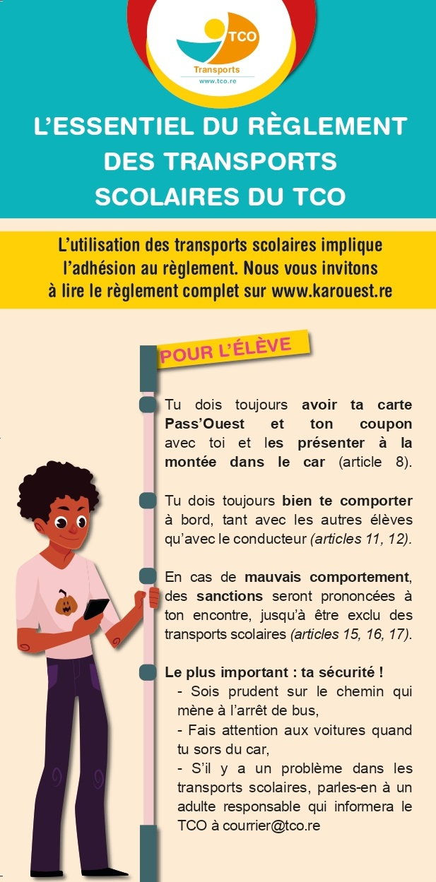 fre-glement-transport-scolaire-210x100-04-hd-page-0001.jpg