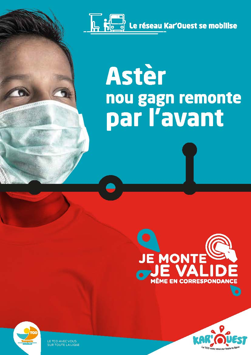 Campagne solidaire