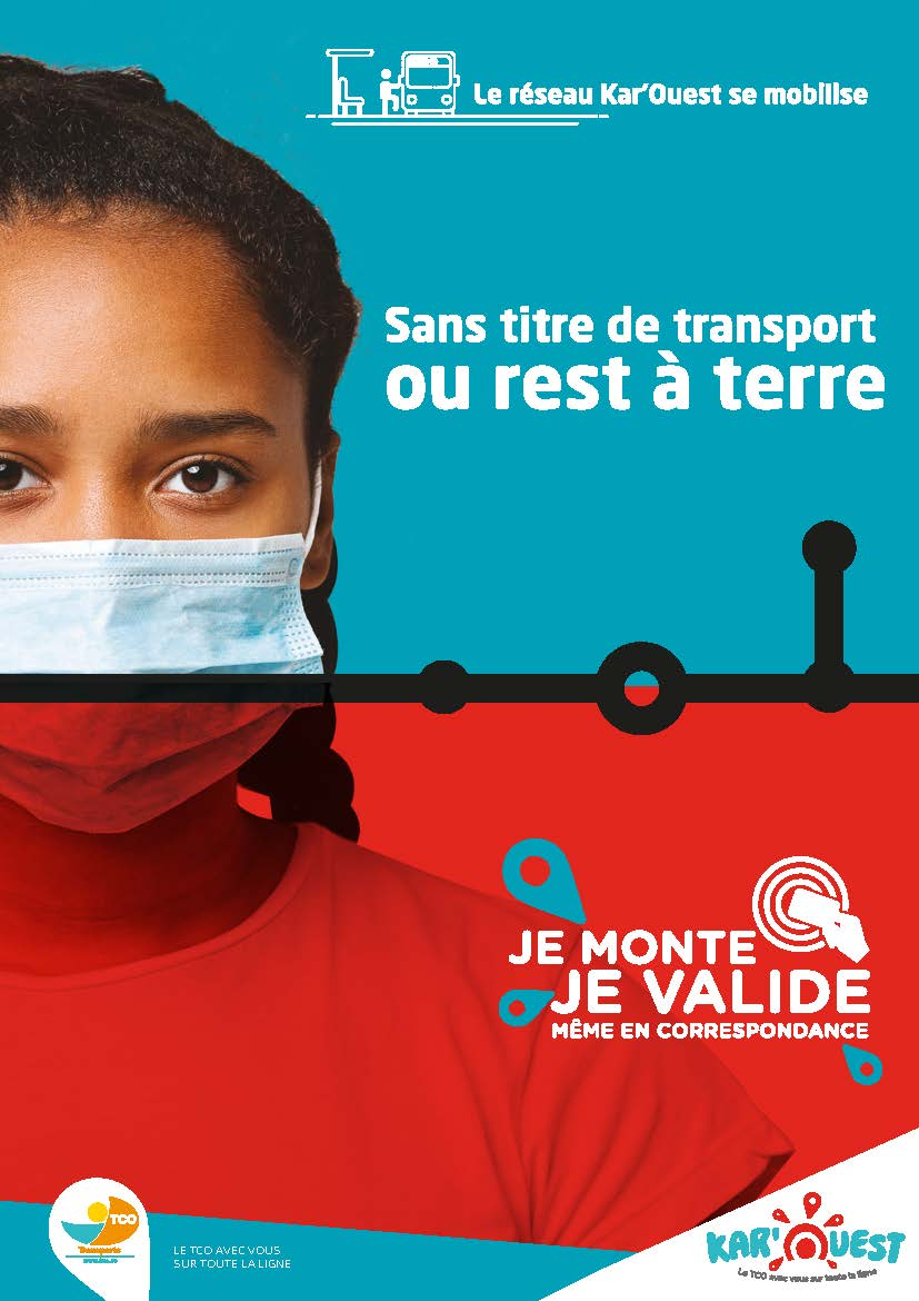 Campagne solidaire 3